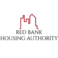 Red Bank Housing Authority Logo